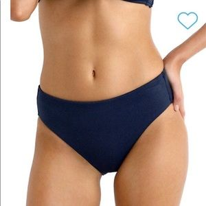 NWT - Seafolly Brand New Bikini Bottoms!
